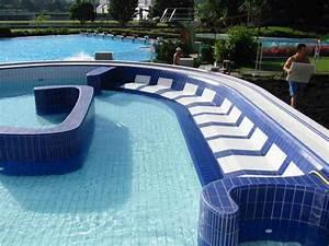 Pool Selber Bauen Fliesen : schwimmbadfliesen poolfliesen pool fliesen schwimmbad ~ Sanjose-hotels-ca.com Haus und Dekorationen