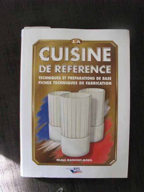 cuisine references cuisine de reference j en parlerai un jour