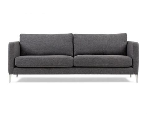 carine  modern city living      sophisticated textured fabric resembling