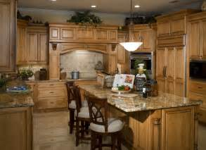 Remodel Kitchen Design 2017 – voqalmedia com
