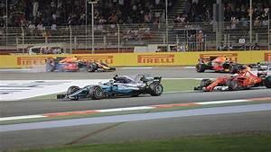 Championnat Du Monde Formule 1 : le grand prix d 39 azerba djan 8 me tape du championnat du monde de formule 1 ~ Medecine-chirurgie-esthetiques.com Avis de Voitures