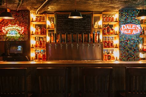 Bar Images by Bar Background 183 Free Beautiful Wallpapers For