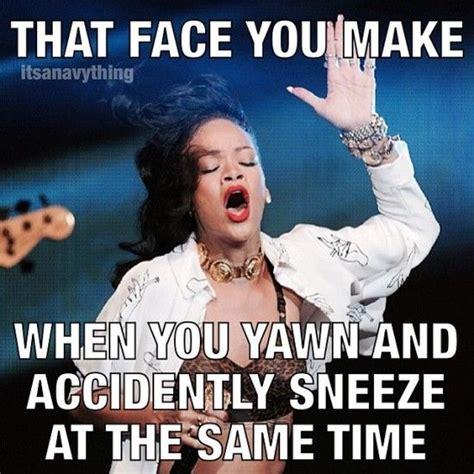 Memes Rihanna - rihanna memes in english