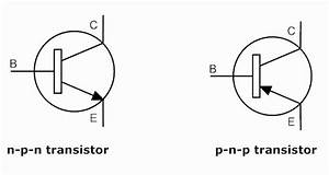 Learnning The Transistor Basics  Quick Easy Step By Step