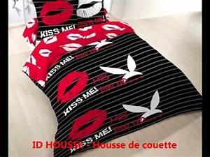Housse De Couette Pas Cher 240x260 : housse couette 240x260 pas cher ~ Teatrodelosmanantiales.com Idées de Décoration