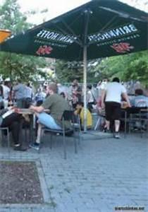 Gastronomie Sonnenschirme Gebraucht : gastronomie sonnenschirm gewerbe business gebraucht kaufen ~ Frokenaadalensverden.com Haus und Dekorationen