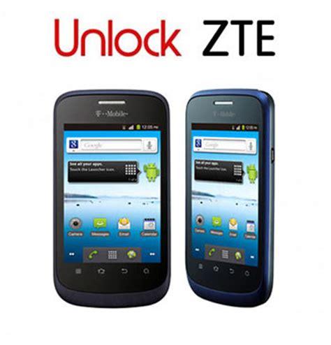 how to unlock a zte cricket phone unlock zte how to unlock zte phone by imei unlock code