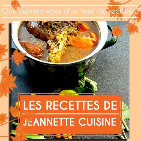 livre de cuisine pour ado un livre de cuisine 28 images livredecuisine on topsy