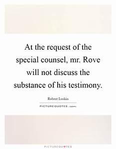 Testimony Quotes | Testimony Sayings | Testimony Picture ...