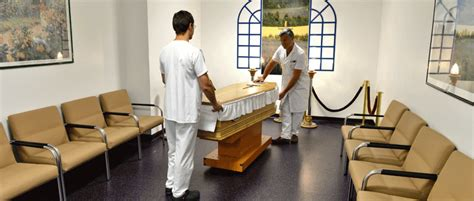 chambre mortuaire hopital chambre mortuaire chsf centre hospitalier sud francilien
