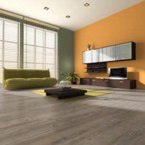 Belcanto Smoked Pine Effect Laminate Flooring 1.99 m² Pack