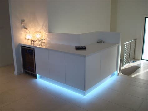 kitchen lighting australia smart led cabinet lighting systems for attractive 2167