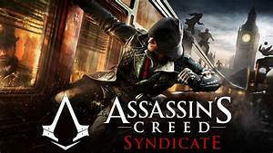 Assassins Creed Syndicate - ThumbTemps