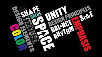 visual designer what makes graphic design