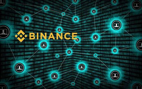 Binance is challenging ethereum to become the best blockchain for decentralized finance defi, yield farming, and liquidity mining! Binance Smart Chain: What Is It And How To Use It ...