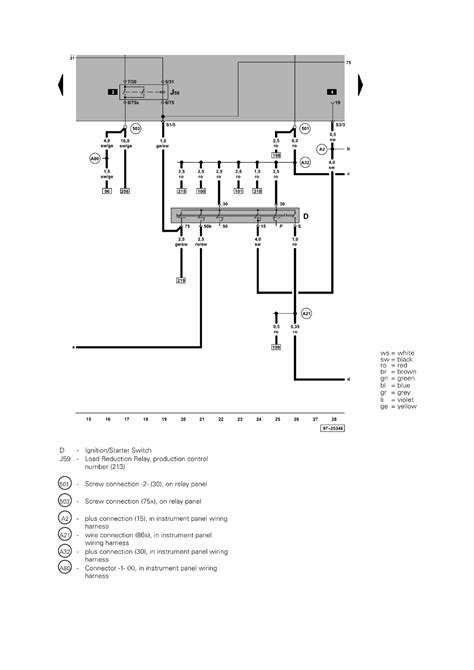 rb20det maf wiring diagram somurich