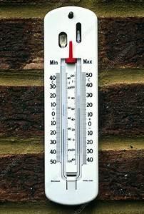 Diagrams Of Air Temperature
