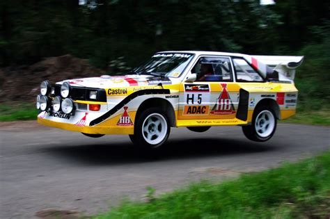 audi s1 gebraucht 658 best rallying in the eighties images on audi quattro rally car and cars