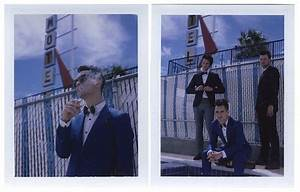 Panic! At The Disco - Too Weird To Live, Too Rare To Die ...