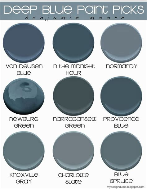 the best benjamin paint colors on interior paint colors benjamin paint
