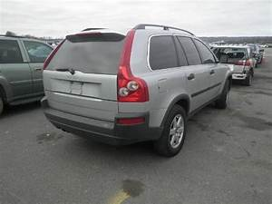 Sell 2003