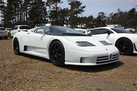 1992 bugatti eb110 ss 612 ps, 1480 kg. 1992 Bugatti EB 110 SS Review - Gallery - Top Speed
