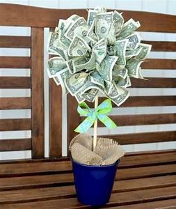 Geldgeschenk Hochzeit: Geldgeschenke zur Hochzeit verpacken