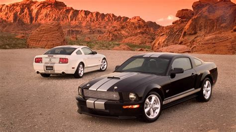 1080p Ford Mustang Hd Wallpaper by Wallpaper 100 Ford Mustang Wallpapers 1080p Hd Car Wallpaper