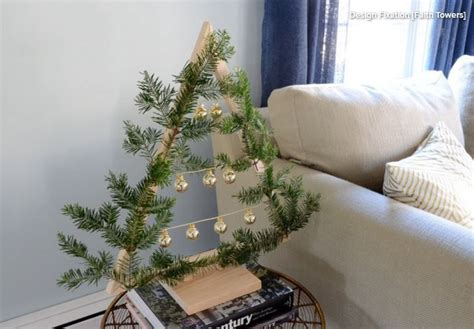 diy christmas decorations images  pinterest