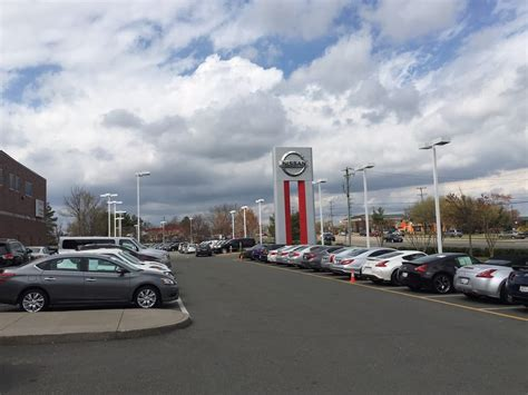 nissan  richmond  reviews car dealers