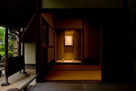 shinji turner yamamoto constellations ongoing series
