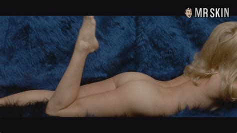 Sexy S Of French Actresses To Celebrate Bastille Day