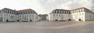 Haus Und Grund Rlp : impressum haus und grund rlp ~ Yasmunasinghe.com Haus und Dekorationen