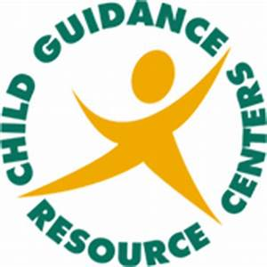 Child Guidance Resource Centers | Therapeutic, Supportive ...