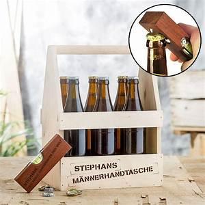 Geschenke Für Handwerker : handwerker paket biertr ger mit wasserwaage und ffner set ~ Sanjose-hotels-ca.com Haus und Dekorationen