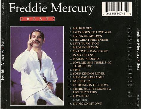 freddie mercury bed aor drive freddie mercury best