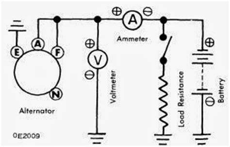 repair manuals hitachi alternators datsun subaru