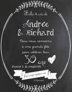 invitation 10 ans de mariage invitation anniversaire de mariage pour convier vos proches à vos noces d 39 or 50 ans de mariage