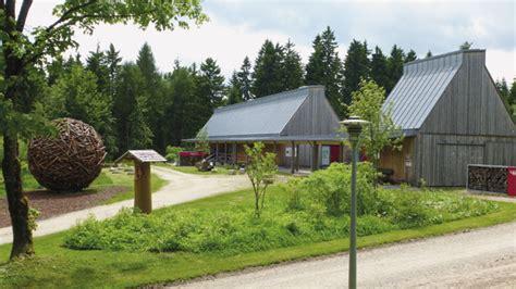 Tiny Häuser In Mehlmeisel by Mehlmeisel Waldhaus Mehlmeisel