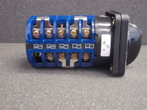 universal changeover switchmanual generatorpdt center