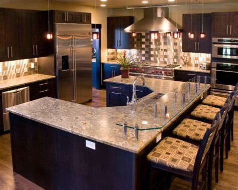 I Think Kitchen by I Think This Might Be My Kitchen Or One Idea A
