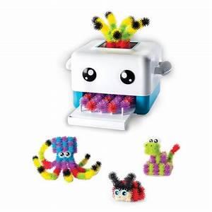 Idée Cadeau Pour Ado Fille : id e cadeau pour enfant fille de 6 ans 12 ans jeux et jouets cadeaux d 39 anniversaire ou de ~ Preciouscoupons.com Idées de Décoration