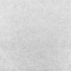 White and soft greaseproof paper texture — Stock Photo ...
