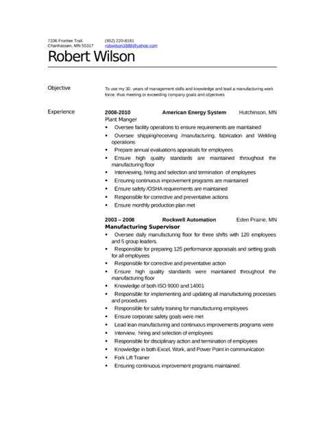 Shipping Clerk Resume Templates by Shipping Clerk Resume Sales Clerk Lewesmr