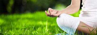Yoga Wallpapers Instagram Grass International Woman Wide