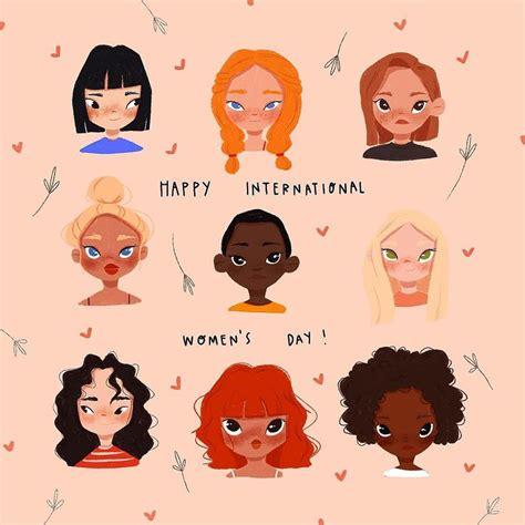 feminism feminist feminist art happy international