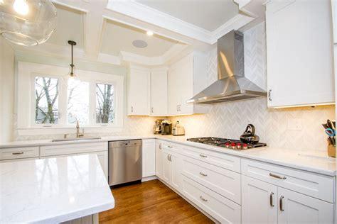 kitchen design form fairview millwork