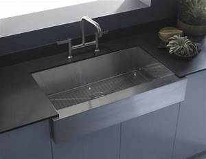 apron front sinks the ultimate guide visionary baths more With apron sink cost
