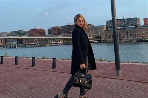 Sederet Bisnis Nikita Mirzani Yang Sebenarnya Bukan Dari