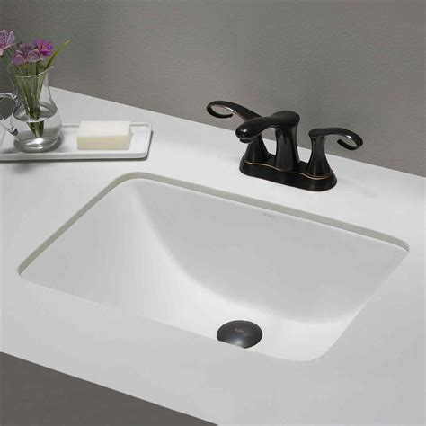 Bathroom Sinks Home Depot  Farmlandcanadainfo